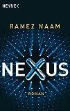 Nexus: Roman