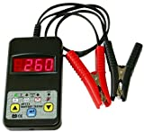 gewerblicher Batterietester - Batterietestgerät BT 111...