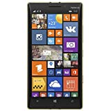 Nokia Lumia 930 Smartphone (12,7 cm (5 Zoll)...