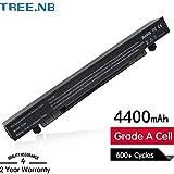 Tree. NB A41-X550A A41-X550 Notebook Laptop Li-ion...