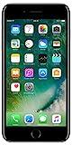 Apple iPhone 7 Plus Smartphone (14 cm (5,5 Zoll), 128GB...