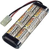 Conrad 206028Wiederaufladbare Batterie/Akku