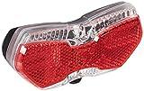 Busch & Müller Batterie LED Rücklicht Toplight View...