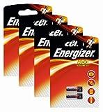 Energizer 629564SET Original Spezialbatterie Alkali...