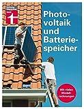 Photovoltaik und Batteriespeicher: Mit vielen...