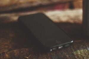 iPhone Batterie Test und Vergleich