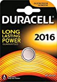 Duracell Specialty Lithium Batterie 3V Knopfzelle...