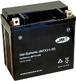 Batterie Gel BMW R 1200 GS Adventure ABS R12/K255...