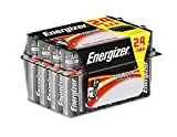 Energizer Batterie Alkaline Power AAA (Micro/LR03 24er...