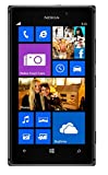 Nokia Lumia 925 Smartphone Orange kostenlose (11,4 cm...