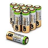 Batterien 23A (A23/MN21/V23GA/MS21) 12V Batterie,...