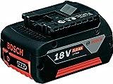 Bosch Professional GBA 18 V 5,0 Ah M-C, 18 V...