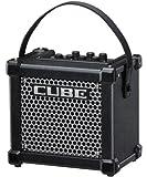 Roland Micro Cube GX schwarz Gitarrenverstärker