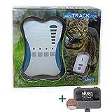Girafus Katze Hund pro-Track-Tor Tracker Peilsender...