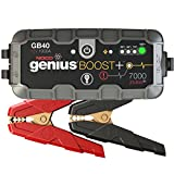 NOCO Genius Boost Plus 1.000A ultra-sicheres...