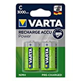 Varta Rechargeable Accu Ready To Use vorgeladnener C...