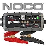 NOCO Boost Plus GB40 UltraSafe Lithium...