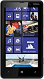 Nokia Lumia 820 Smartphone - Special.Edition - (10,9 cm...