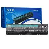 Dtk Ultra Hochleistung Notebook Laptop Batterie Li-ion...