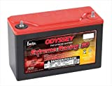 Odyssey Extreme 30 Batterie - PC950