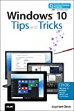 Windows 10 Tips and Tricks (includes Content Update...