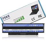 FSKE J1KND Akku für Dell Inspiron N5050 N5010 N5110...