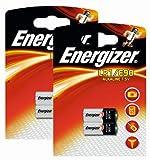 Energizer Original Spezialbatterie Alkali Mangan E90...