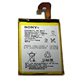 3100mAh Interner Akku lis1558erpc Ersatz für Sony...
