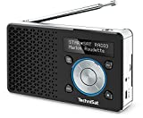 TechniSat DIGITRADIO 1 Digital-Radio Made in Germany...