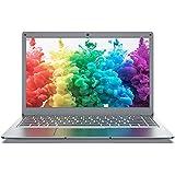 Jumper Laptop 13.3 Zoll FHD 8GB DDR4 128GB eMMC...