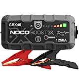 NOCO Boost X GBX45 1250A 12V UltraSafe Starthilfe,...