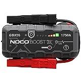 NOCO Boost X GBX55 1750A 12V UltraSafe Starthilfe,...