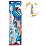 TRISA Sonic Power Pro Interdental Soft, Elektrische...