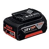Bosch Professional 18V System Akku GBA 18V 5.0Ah (im...