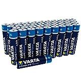 Varta LONGLIFE Power, Alkaline Batterie, AAA, Mignon,...