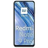 Xiaomi Redmi Note 9 Pro Smartphone 6GB RAM 128GB ROM...