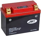 Batterie Lithium Yamaha WR 125 X JMT HJB5-FP 12V 5,5Ah