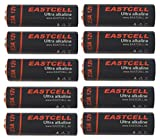 10 x 23A 12V (LOSE VERPACKT Marke EASTCELL)...