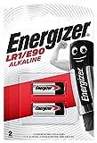 Energizer 629563 - Spezialbatterie Alkali Mangan LR1 /...