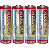 Conrad energy Extreme Power LR06 Mignon (AA)-Batterie...