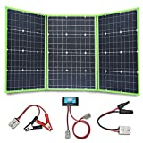 YUANFENGPOWER 150w 12 V Falten Solarpanel Solar...