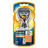 ProGlide Gillette Fusion Power Rasierer für Männer...