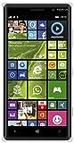Nokia Lumia 830 Smartphone (5 Zoll (12,7 cm)...