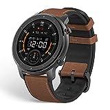 Xiaomi Amazfit GTR Sport Smartwatch Uhr | 20 Tage...