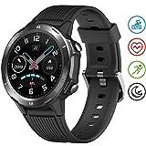 UMIDIGI Smartwatch Uwatch GT Fitness Tracker Armbanduhr...