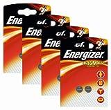 Energizer Original Spezialbatterie Alkali Mangan A 76...