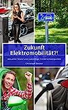 Zukunft Elektromobilität?!: Aktueller Stand und...