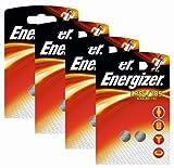 Energizer 623058SET Original Spezialbatterie Alkali...