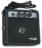 Mobiler Gitarren-Verstärker Batterie-Verstärker mit...
