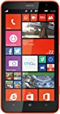 Nokia Lumia 1320 Smartphone (6 Zoll (15,2 cm)...